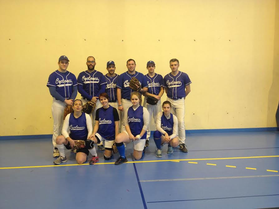 Soft Auxerre 17 01 16