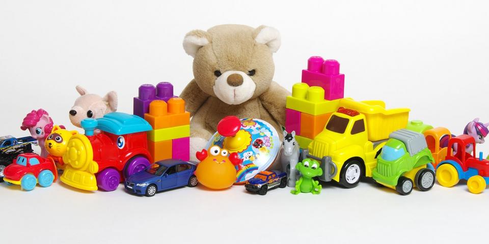 photos-de-jouets