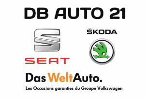 DB Auto 21