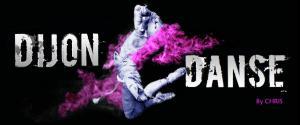 Dijon Danse